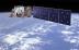 Orbital ATK Achieves Significant Development Milestone for NASA's Landsat 9 Satellite - on DefenceBriefing.net