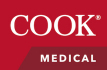http://www.cookmedical.com
