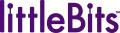 littleBits Refreshes Its Pro Library Collection - on DefenceBriefing.net