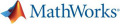 MathWorks Announces Release 2018a of the MATLAB and Simulink Product Families - on DefenceBriefing.net