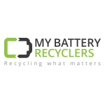 My Battery Recyclers Achieves R2 Responsible Recycling Accreditation to Help NYC Agencies and Businesses Ethically Recycle Electronic Waste & Batteries