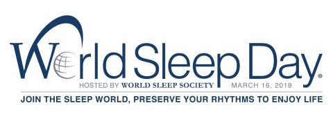 Nocturia: the most common cause of a poor night's sleep, say experts on World Sleep Day (Graphic: Business Wire)