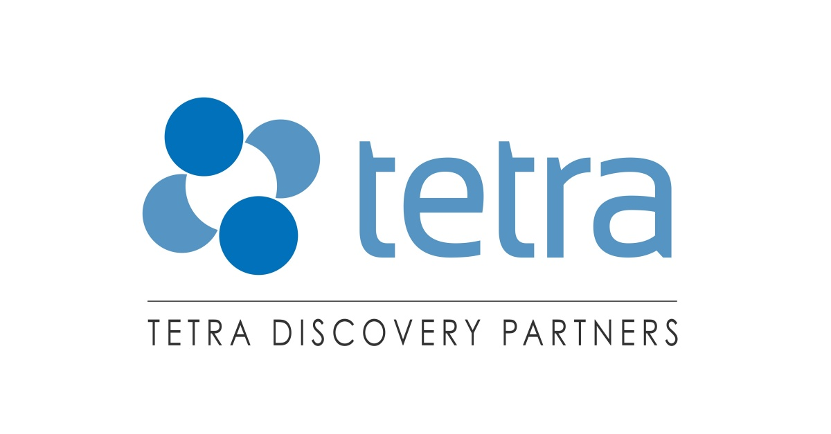 Tetra discovery partners announces fda clearance of ind for phase tetra discovery partners announces fda clearance of ind for phase 2 trial of bpn14770 in fragile x syndrome business wire malvernweather Choice Image