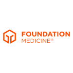 Foundation Medicine Advances Patient Access to Precision Medicine; Pursues Regulatory Approval for FoundationOne CDx™ in Japan