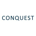 CONQUEST Group Announced the Expansion of its Asset Management Business with the Appointment of Philippe Taillardat to the Role of Director