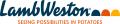 Lamb Weston Holdings, Inc.