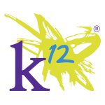 Beijing Royal School Extends Partnership with K12 Inc.