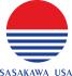 Sasakawa Peace Foundation USA