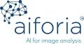http://www.Aiforia.com