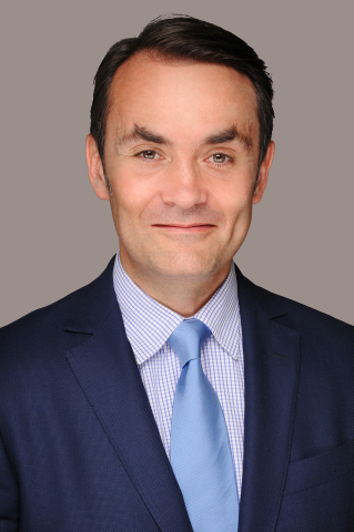 Philippe Taillardat (Photo: CONQUEST Group)