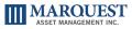 Marquest Asset Management Inc.
