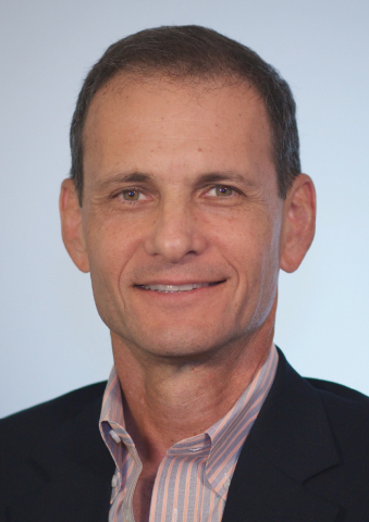 Mark Gittleman, known for his leadership in space commercialization, joins Alpha Space as its president and CEO. (Photo: Business Wire)