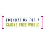 MEDIA ADVISORY: Global Smoking Survey Findings To Be Presented Via Webcast on March 19th at 10:00 a.m. EDT