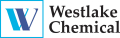 Westlake Chemical Corporation