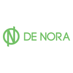 De Nora Showcases Innovative Water Treatment Products and Application Expertise for its European Launch at IFAT Munich Exhibition, May 14-18