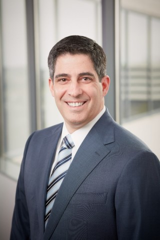 Peraton Appoints Michael King as Its Chief Growth Officer (Photo: Business Wire)