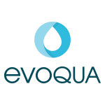 Cintas Corporation Selected as Inaugural Recipient of Evoqua Water Sustainability Award