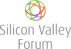 A League of Their Own: Silicon Valley Forum Announces 4th Annual Women in Tech Festival - on DefenceBriefing.net