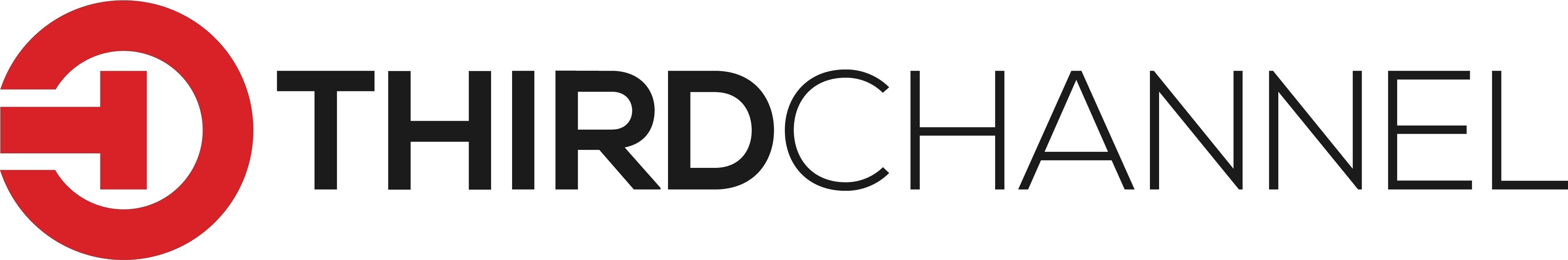 ThirdChannel logo