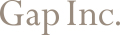 Gap Inc.