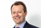 Steven Moss announced Chief Executive Officer of GlassPoint Solar. (Photo: Business Wire)