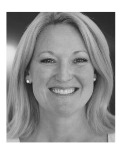 Dallas' Calise Partners, the integrated marketing agency behind AdScience®, has announced Susan Scull as executive director of client strategy. (Photo: Business Wire)