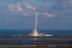 GovSat-1 Satellite Goes Operational - on DefenceBriefing.net