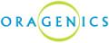 Oragenics, Inc.