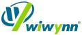 http://www.wiwynn.com/english