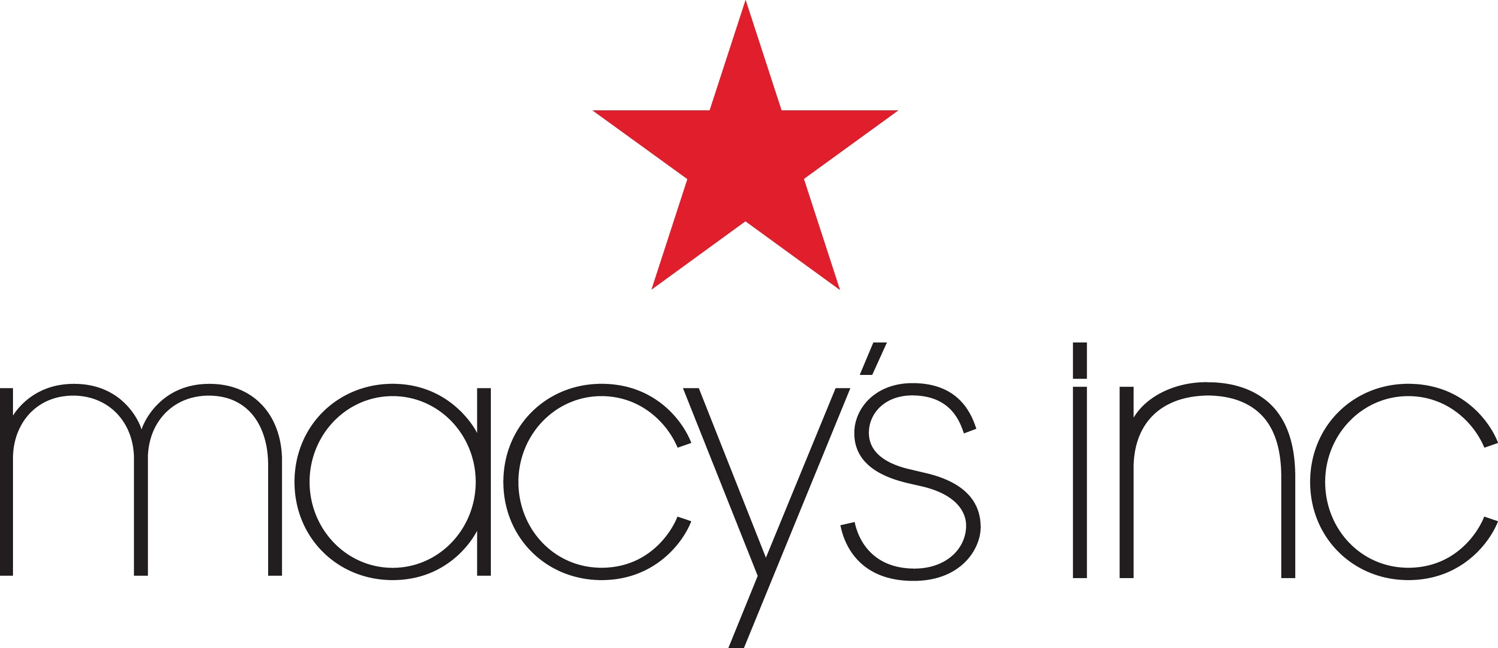 macy s inc launches new app and in store technology features to