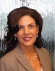 Suzanne Liscouski joins Govplace as new VP of Strategy and Business Development (Photo: Business Wire)