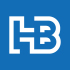 https://www.hbsslaw.com/cases/hotel-room-overpricing