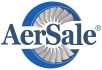 FAA Approves AerTrakTM to Comply with Automatic Dependent Surveillance-Broadcast (ADS-B) Operations Mandate - on DefenceBriefing.net