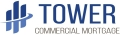 http://www.towercommercialmortgage.com