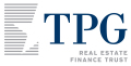 TPG RE Finance Trust, Inc.