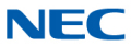 NEC Display Solutions Announces Major Expansion of Latin American Team - on DefenceBriefing.net