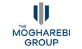http://www.mogharebi.com
