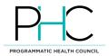Programmatic Health Council