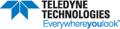 http://www.teledyne.com
