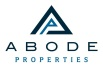 http://www.abodeproperties.com