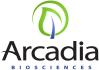http://www.arcadiabio.com