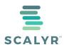 http://www.scalyr.com