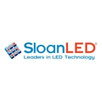 SloanLED Expands in Mexico, Central and South America to Meet Growing Demand