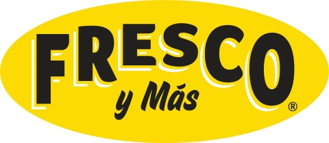 https://www.frescoymas.com/