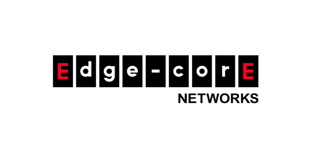 Edgecore Networks Introduces 400G Open Networking | Business Wire