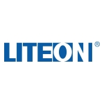 LITE-ON to Unveil Powerful New NVRAM Hybrid Solid-State Drive at OCP 2018