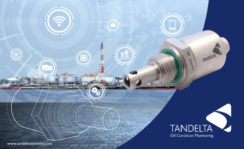 Tan Delta: Not All Condition Based Monitoring is the Same. (Photo: Business Wire)