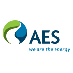 AES Upgraded by S&P to BB+; Closes $1 Billion Sale of Masinloc and Uses All Proceeds to Reduce Parent Debt
