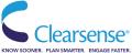 http://clearsense.com