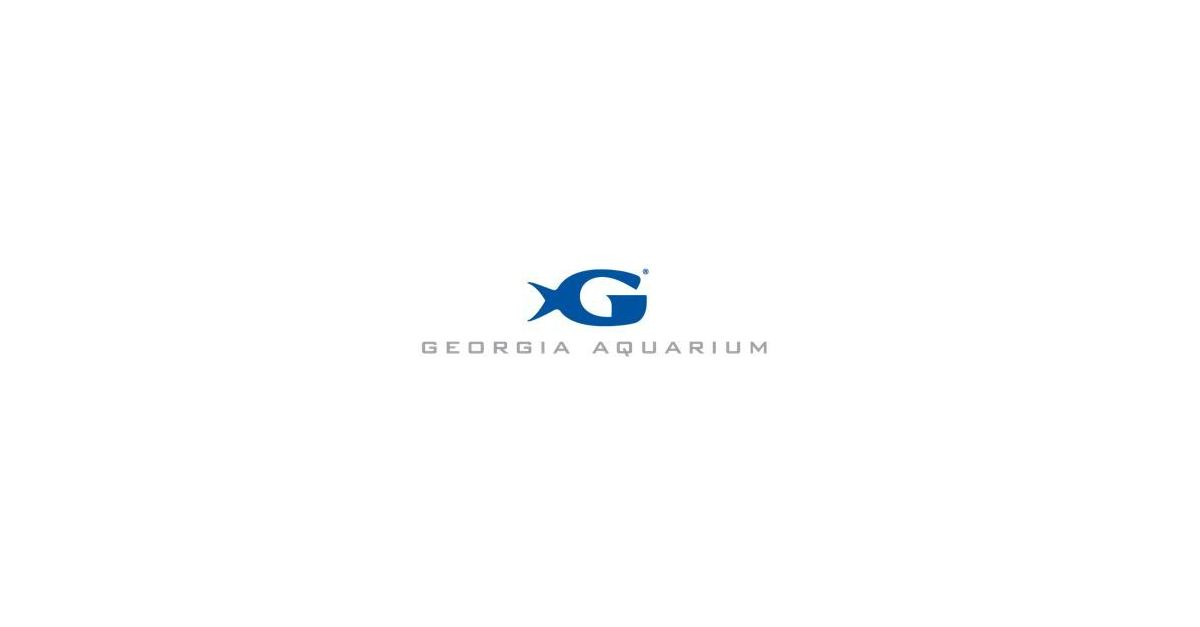 Georgia You Re Going To Need A Bigger Aquarium Business Wire